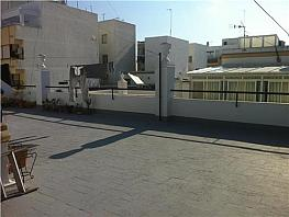 Pis en venda San Fernando - 372702085