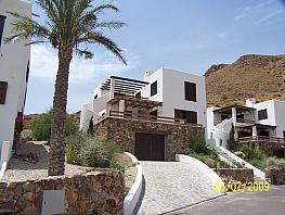Casa en venda Níjar - 368606796