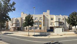 Pis en venda Villa Olimpica de El Toyo a Almería - 368606925