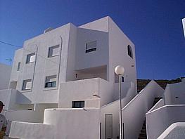 Casa adossada en venda San Jose - 368607066