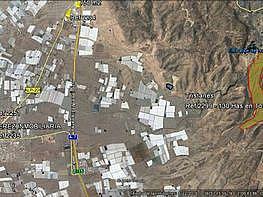 Terreny en venda calle Onroad, Níjar - 368607123