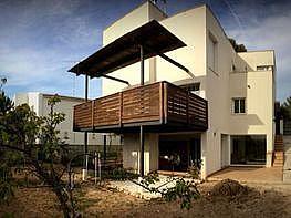 Casa en venda carrer Rectoret, Cunit - 373001898