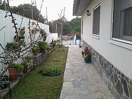 Casa en venda Cunit - 373002138