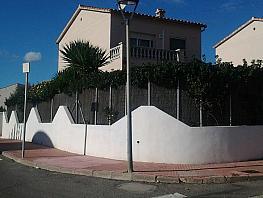 Casa en venda Cunit - 373002255