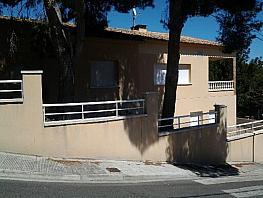 Haus in verkauf in calle Costes del Garraf, Brisas de Calafell in Calafell - 373002396