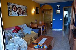 Wohnung in verkauf in Cunit - 384350727
