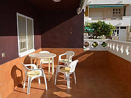 Piso en venta en calle Tarragona, Cunit - 373004118
