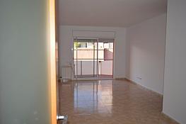 Piso en alquiler en calle Cep, Vendrell, El - 373004388