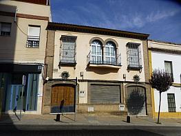 Local comercial en lloguer calle Febrero, San Juan de Aznalfarache - 396347527
