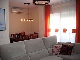 Pis en venda calle Marie Curie, Tomares - 387527303