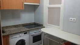 Apartment in miete in calle Campiño, Pontevedra - 376103480