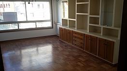 Wohnung in miete in calle Eduardo Pondal, Pontevedra - 376109425