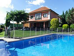 Xalet en venda calle Fotografo Pintos, Pontevedra - 376114555