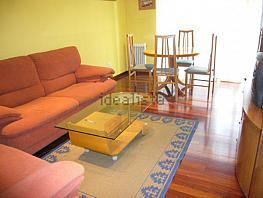 Apartament en venda calle Juan Carlos i, Pontevedra - 377109579