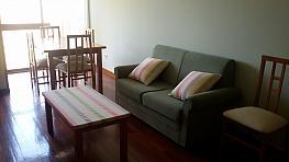 Apartament en lloguer calle Loureiro Crespo, Casaldorado e cernadas, as (lerez) - 377109796