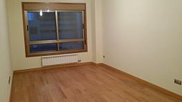Apartament en lloguer plaza Veiga Da Eira, Pontevedra - 377114868