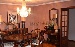 Pis en venda calle Andres Mellado, Pontevedra - 377425540