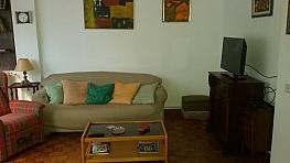 Pis en lloguer calle Daniel de la Sota, Pontevedra - 378262843