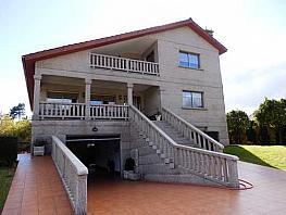 Casa en venda calle San, Boiro - 383142387