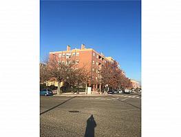 Pis en venda calle Rio Estenilla, Toledo - 375744424