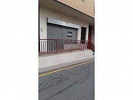 Local comercial en lloguer calle Juan Carlos, Nambroca - 375744454