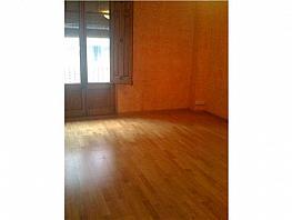 Studio in miete in rambla Hospital, Vic - 379177280