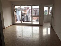 Wohnung in miete in calle Mossen Gudiol, Vic - 379177298