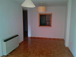 Pis en venda calle La Manzana, Casar (El) - 377034058