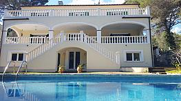 Casa en venda Llevant a Palma de Mallorca - 389664023