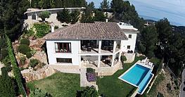 Villa (xalet) en venda Son Vida a Palma de Mallorca - 389664068