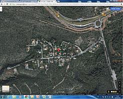 Parcel·la en venda Llevant a Palma de Mallorca - 389664197