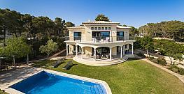 Villa (xalet) en venda Calvià - 389664215