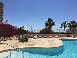Dúplex en venda Portopí a Palma de Mallorca - 389664311