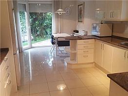 Haus in verkauf in Campdevanol - 379283542