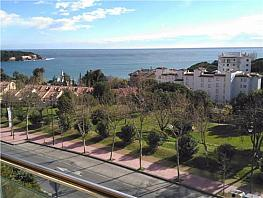Wohnung in verkauf in Sant Feliu de Guíxols - 379283665