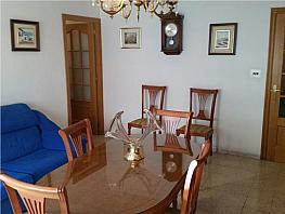 Wohnung in verkauf in Santa Eugenia in Girona - 379283788