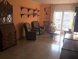 Maisonettewohnung in verkauf in Santa Eugenia in Girona - 379283818