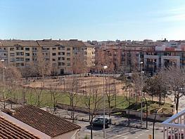 Wohnung in verkauf in calle Puigmal, Santa Eugenia in Girona - 379283956