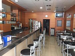 Local en alquiler en Santa Eugenia en Girona - 379284022