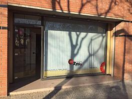 Local en alquiler en Girona - 379284424