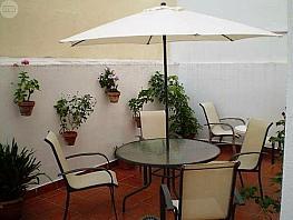 Piso en alquiler en Pardaleras en Badajoz - 395659313