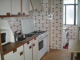 Piso en alquiler en calle Cardenal Cisneros, Badajoz - 395659334