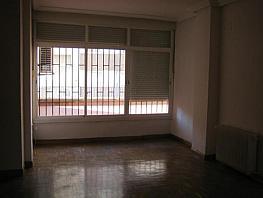 Piso en alquiler en Pardaleras en Badajoz - 395659454