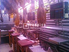 Local en alquiler en calle Balandro, Alameda de Osuna en Madrid - 383507347