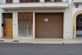 Local comercial en venda calle Son Corco, Consell - 381861533