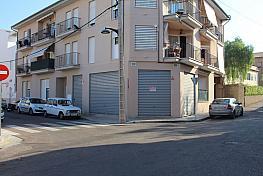 Local comercial en alquiler en calle Antoni Torrandell, Marratxí - 381861605