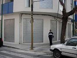 Local comercial en alquiler en calle Joan Alcover, Foners en Palma de Mallorca - 381861659