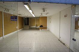 Local comercial en alquiler en plaza Mayor, Urbanitzacions Llevant en Palma de Mallorca - 381862250