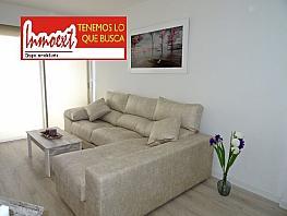 Imagen sin descripción - Apartamento en venta en Benidorm - 390247751