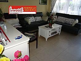 Imagen sin descripción - Apartamento en venta en Benidorm - 390248189